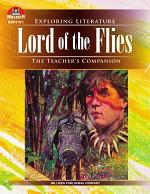 Lord of the Flies (ENHANCED eBook)