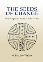 The Seeds of Change PDF