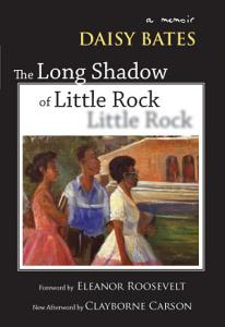 The Long Shadow of Little Rock Book