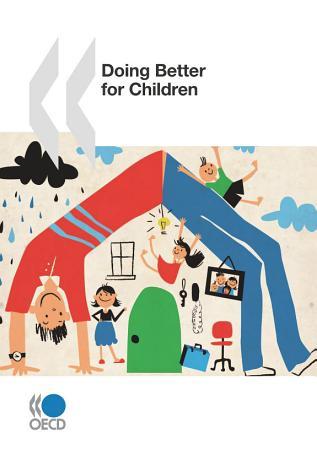 Doing Better for Children PDF