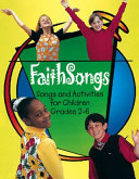 Faithsongs PDF