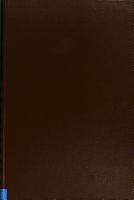A Biographical History of England PDF