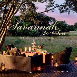 Savannah to Sea PDF