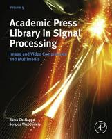 Academic Press Library in Signal Processing PDF