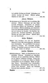 Heinrich Müller und seine Zeit