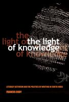 The Light of Knowledge PDF