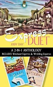 Express Duet PDF
