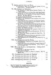The Westminster Review: Volume 57