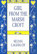 Girl from the Marsh Croft and Other Stories PDF