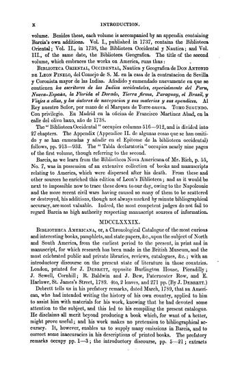 Tr  bner s Bibliographical Guide to American Literature  being a classified list of books  in all departments of Literature and Science  published in the United States of America during the last forty years  With an introduction  notes  three appendices and an index PDF