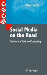 Social Media On The Road Book PDF