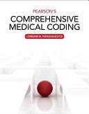 Comprehensive Medical Coding Plus Myhealthprofessionslab with Pearson Etext for Mibc  Access Card Package PDF