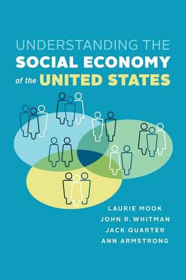 Understanding the Social Economy of the United States PDF