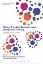 Global Trends in Translator and Interpreter Training