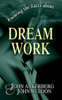 Knowing the Facts about Dream Work PDF