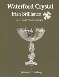 Waterford Crystal Irish Brilliance Book PDF