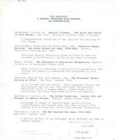 The Holocaust PDF