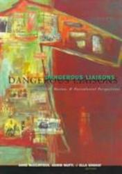 Dangerous Liaisons Book PDF