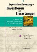 Expectations Investing   Investieren nach Erwartungen PDF
