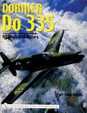 Dornier Do 335 PDF