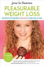 Pleasurable Weight Loss
