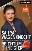 Reichtum ohne Gier PDF