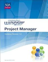 Computer Wings: Project Manager