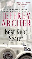 Best Kept Secret Book PDF