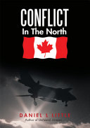 Conflict In The North