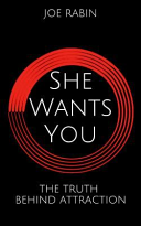 She Wants You Book