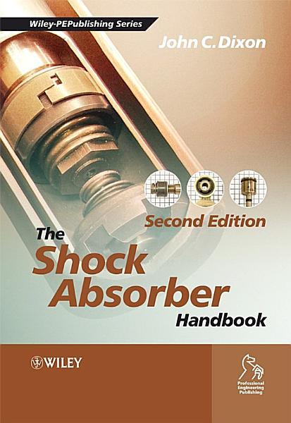 The Shock Absorber Handbook PDF