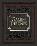 Game of Thrones  Hinter den Kulissen PDF