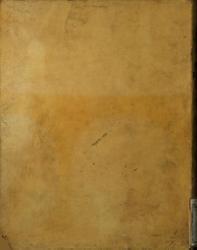 Le recueil des traditions mahometanes par Abou Abdallah Mohammed ibn Ismail el  Bokhari PDF