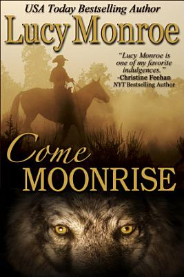 Come Moonrise