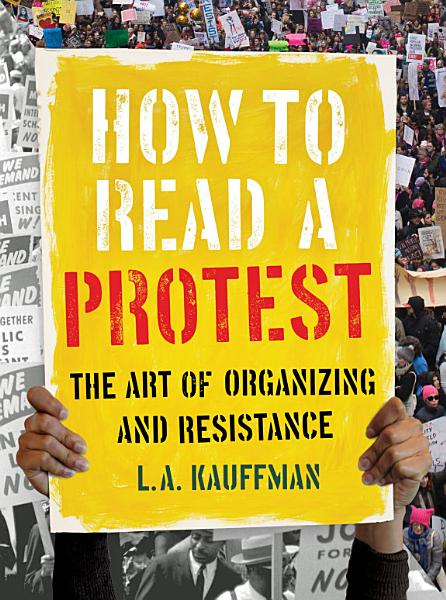 Download How to Read a Protest Book