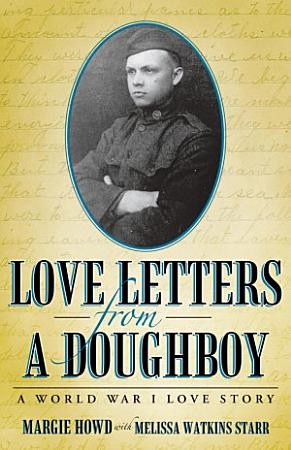Love Letters from a Doughboy PDF