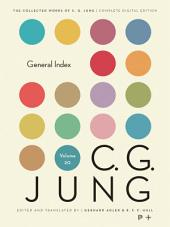 Collected Works of C.G. Jung, Volume 20: General Index