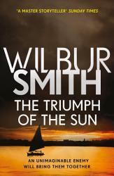 The Triumph Of The Sun Book PDF