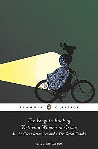 The Penguin Book of Victorian Women in Crime PDF