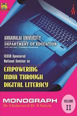 Empowering India Through Digital Literacy  Vol  2  PDF