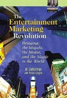 The Entertainment Marketing Revolution PDF
