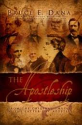 The Apostleship