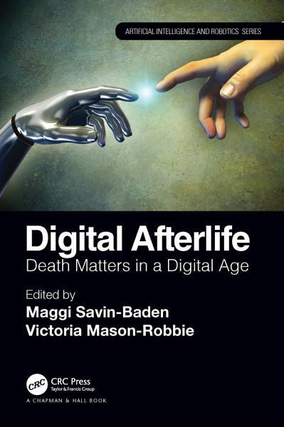 Digital Afterlife PDF