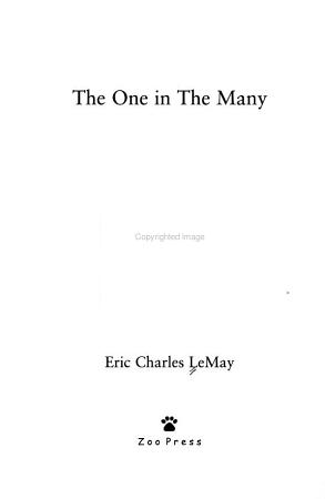 The One in the Many PDF