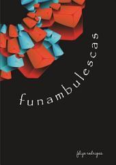 Funambulescas