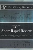 ECG Short Rapid Review PDF
