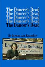 The Dancer's Dead