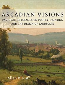 Arcadian Visions PDF