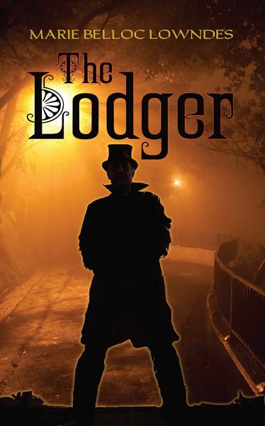 Download The Lodger Book