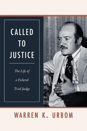 Called to Justice PDF